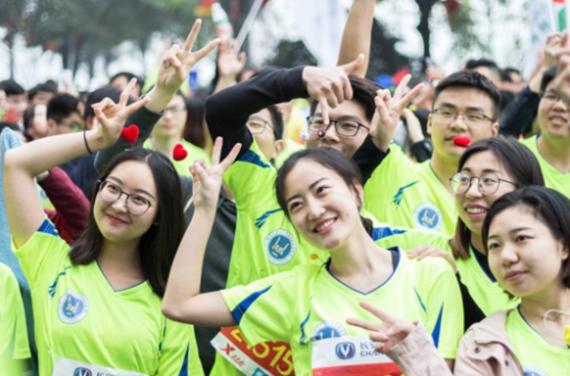 重庆理工大学 突破 新工科 思政教育难点