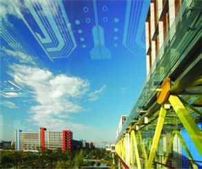 """""""湖北省科技企业创业与培育工程""""成效显著"""