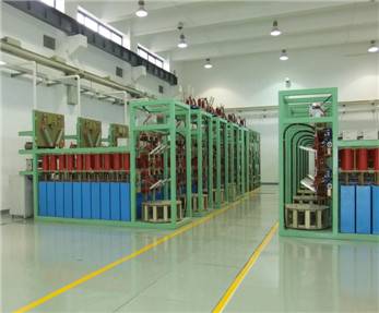 脉冲强磁场实验装置通过国家验收