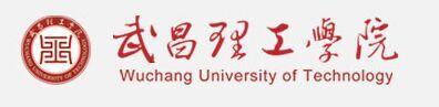 武昌理工学院