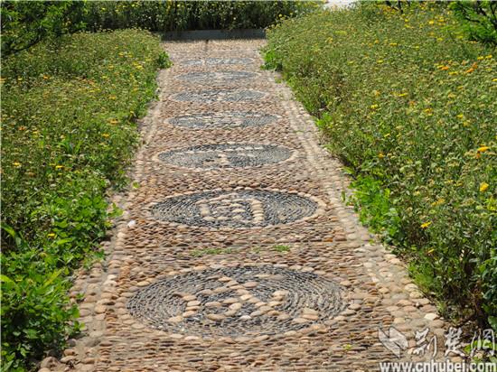 银川师范:成长学生高中促进文化打造武穴石刻录取线图片