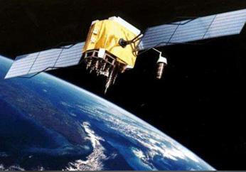 星载铷原子钟助力我国卫星导航系统领先国际