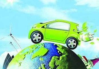 华科研制全球首台醇氢混合燃料新能源改造汽车
