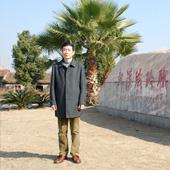 武汉铁路职院程时兴:把世界放到武铁来,让武铁走到世界去