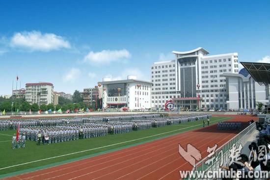 3:湖北交通职业技术学院校园风光_tn.jpg