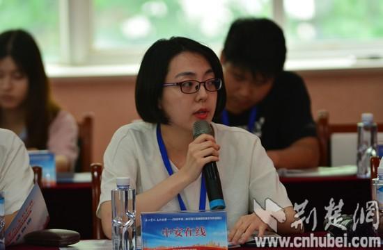 8:媒体团中安在线记者陈娉娉提问_tn.jpg