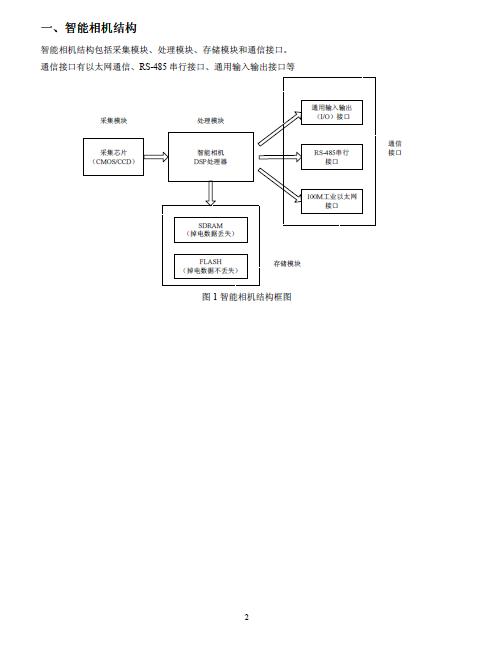 信捷xc2-60r-e接线图