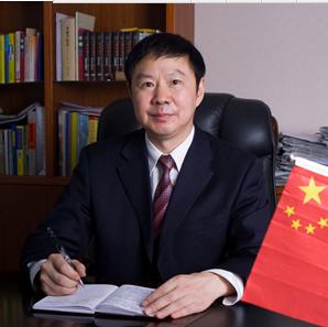 """服务""""三农"""" 看武汉轻工大学如何彰显责任和担当"""