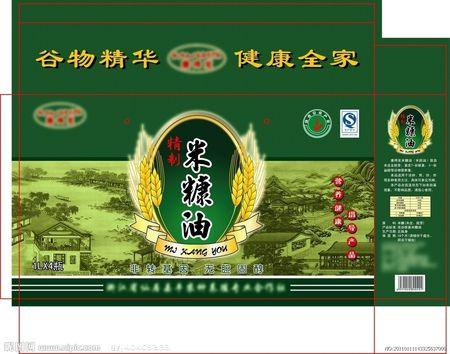"""武汉轻工大学""""米糠油""""项目破解行业难题 创利3亿元"""